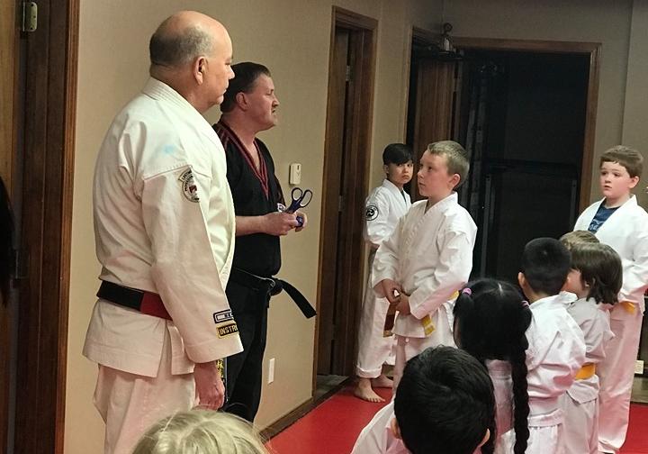 https://webstersmmaa.com/mixed-martial-arts-classes/
